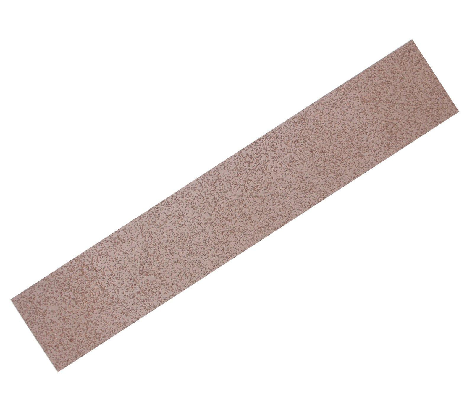 Flexible File 280 x 51 mm COARSE
