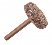 Rotary Pancake COARSE 20 mm