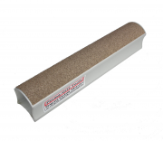Contour Block Extra Coarse  280 x 52 mm