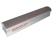 Contour Block Coarse 280 x 51mm