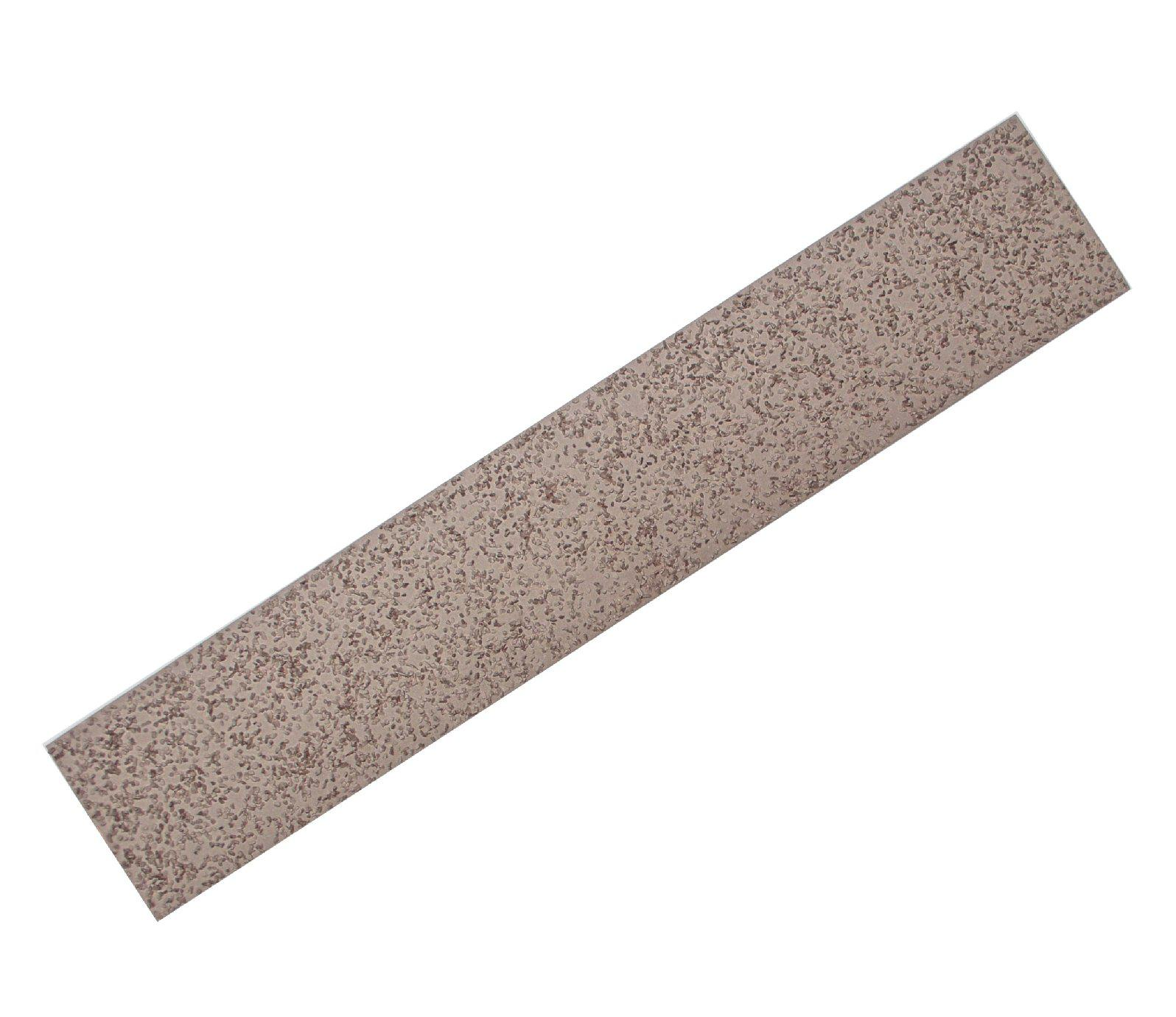 Flexible File  280 x 51mm XXCOARSE