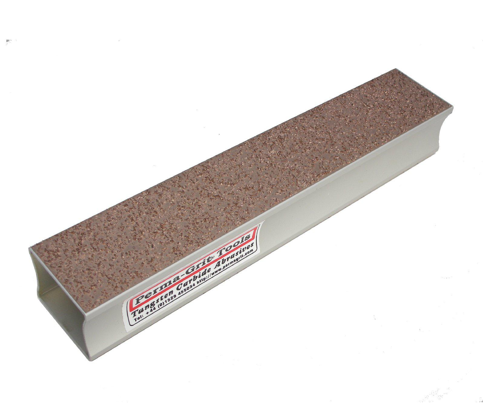 Sanding Block XC/XXC 280 x 51mm