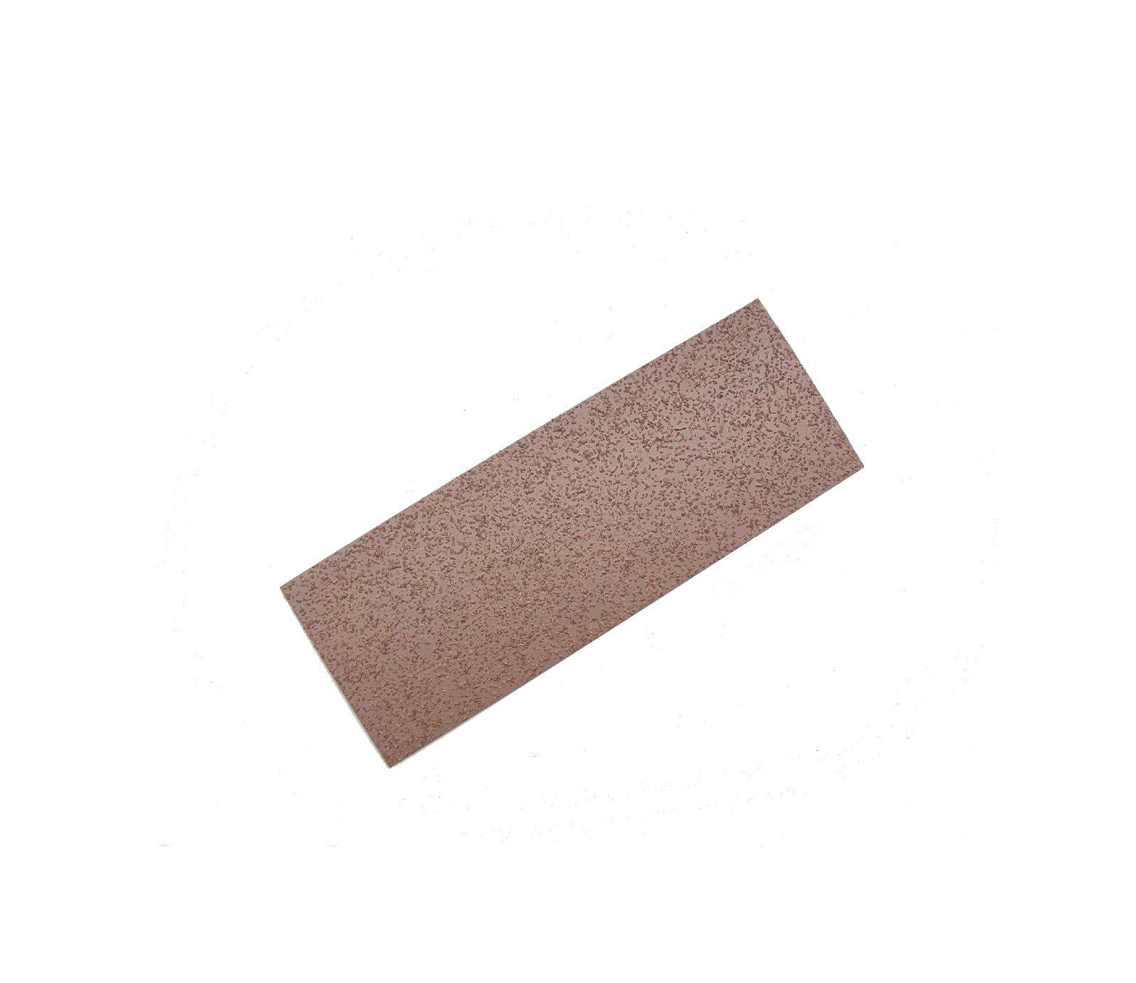Flexible File140 x 51 mm COARSE