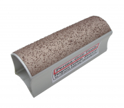 Contour Block XXCoarse 140 x 51 mm